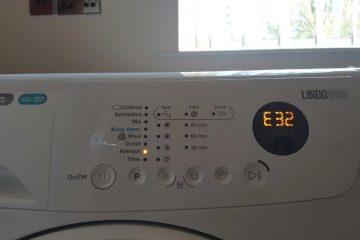 Tumble Dryers Repair